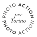 photo action torino